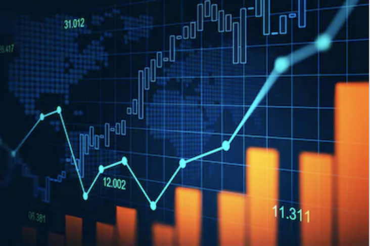 FOREX TRADING WEB SITES – A SHORT OVERVIEW