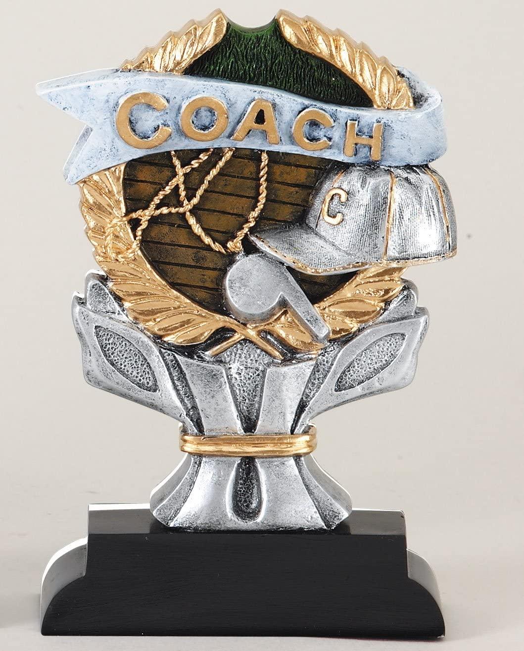 custom trophies adelaide